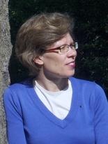 Hanna Lappalainen