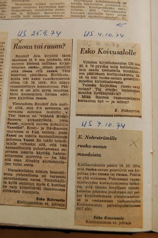 Oppitori Suomen Kielen Sijat Ja Sanojen Taivutusmuodot