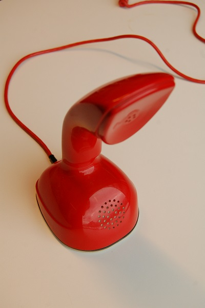Cobra Puhelin